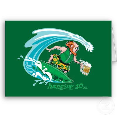 surfing_irish_leprechaun_card-p137108178149597701envwi_400