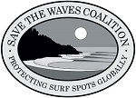 Save_The_Waves_Coalition_Logo