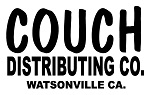 couch-logo1