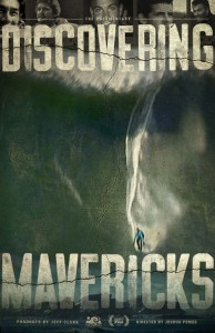 1801-DISCOVERING-MAVERICKS-