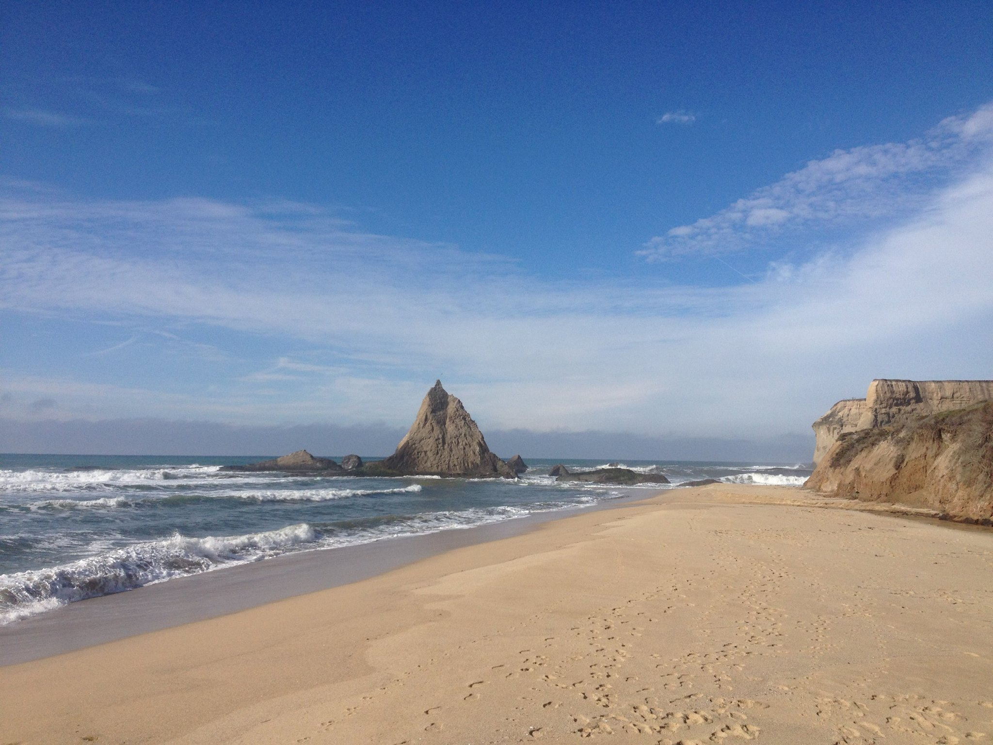Vinod Khosla's Wants 30 Million to reopen Martins Beach!